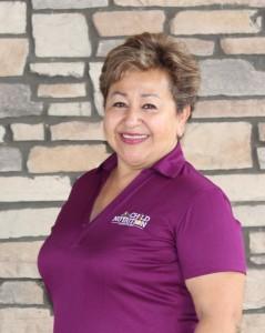 Luz Chavez