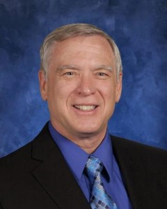 About-Laveen-Superintendent-Photo